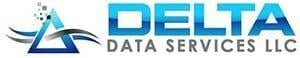 Delta Data Services LLC