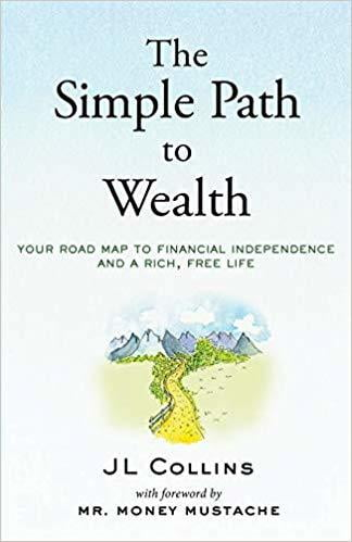 A Simple Path to Wealth